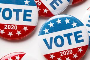 California ballot measures