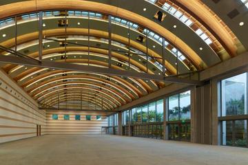 Guerin Pavilion