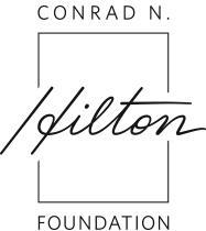 Conrad N. Shilton Foundation logo
