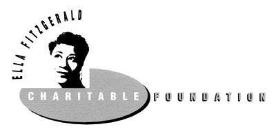 Fitzgerald-Ella-foundation-logo